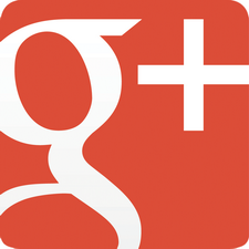 Join Conveyco on Google +